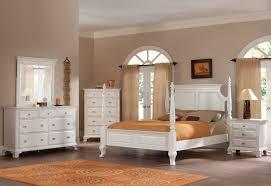 Cream Bedroom Furniture Cream Bedroom Sets Descargas Mundiales Com