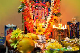 things you must have for preparing vishu kani devotionalstore