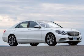 mercedes class used 2015 mercedes s class sedan pricing for sale edmunds