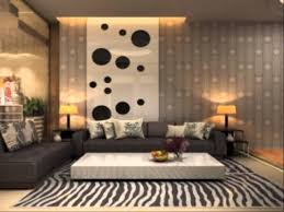 living room ideas with vaulted ceilings youtube