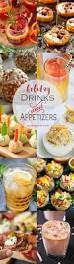 best 25 cocktail appetizer ideas on pinterest