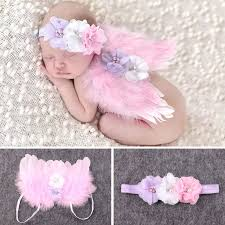 infant photo props online get cheap baby costume photo aliexpress alibaba