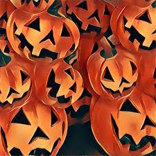 halloween haunt podcast home facebook