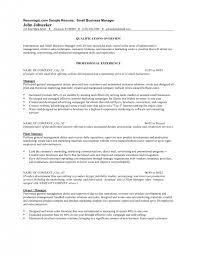 best essay writing service argard viajes home sample cv