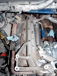 Ford Diesel Truck Problems - 2004 f250 turbocharger diesel bombers