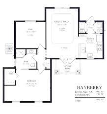 home builder plans design builders floor modern dreaded zhydoor