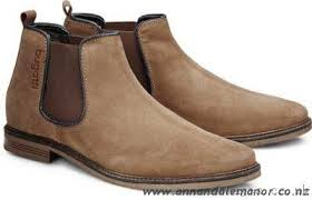 light tan suede chelsea boots low priced bugatti chelsea boots brown light g44ggm2 mens