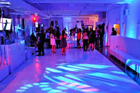 sweet 16 venues in nj sweet sixteen event space on fifth avenue nyc midtown loft terrace