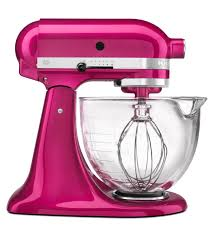Kitchen Aid Mixers by Stand Mixers U0026 Attachments Professional Stand Mixers Kitchenaid