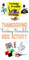 free thanksgiving worksheets for kids 137 best thanksgiving for kids images on pinterest thanksgiving