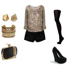 new years shorts top 10 last minute new year party ideas top inspired