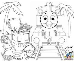 23 croquis train images drawings locomotive