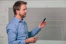 design engineer from home research u0026 development infineon technologies