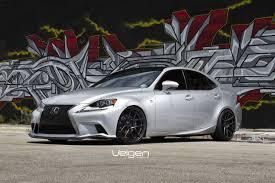 lexus is250 f sport test drive 100 reviews is250 f sport hp on margojoyo com