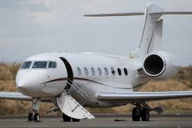 gulfstream g650 floor plan gulfstream g650 for sale exclusive aircraft
