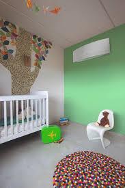 schlaflos im sommer klimaanlage für ihr schlafzimmer