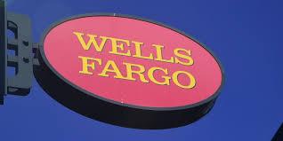 Wells Fargo Commercial Card Expense Reporting by Wells Fargo Axes 2016 Cash Bonuses For Top Execs