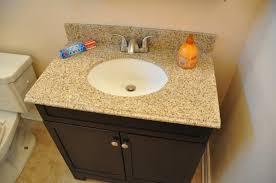 1 Bedroom 1 Bathroom Apartments For Rent 1 Bedroom Apartment For Rent In Hollywood Los Feliz Adj