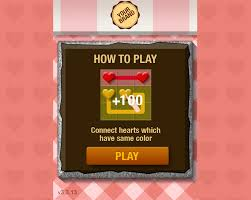 3 new branded advergames for your business branded mini games