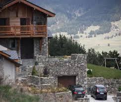 chambres d hotes pyrenees orientales le chalet du soula entre deux lacs en bordure du à formiguères