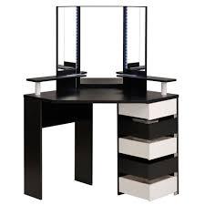 Vanity Table Bedroom Furniture Modern Vanity Table Makeup Table With Mirror