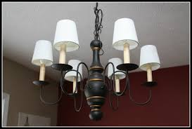 Chandelier Shades Excellent Lamp Shades For Chandeliers Hanging Lamp Shade Canvas