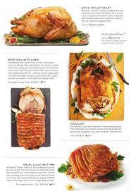 cajun thanksgiving the 44 best images about dean u0026 deluca on pinterest