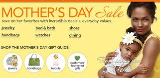 mothers day jewelry sale macys day coupon zo skin care coupons