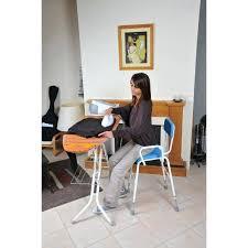 chaise de cuisine confortable chaise de cuisine confortable chaise de cuisine confort haute chaise
