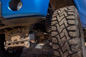 Rugged Terrain Ta Review 35x13 50r20lt Toyo Open Country R T Rugged Terrain Tire 350690
