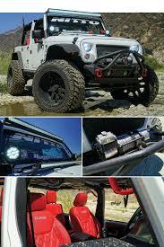 jeep rubicon white interior rugged white 2015 jeep wrangler