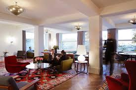 parkhotel bellevue u0026 spa adelboden switzerland booking com