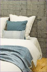 bedroom amazing affordable linen sheets online linen stores high