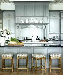 repeindre cuisine rustique repeindre meuble cuisine rustique repeindre