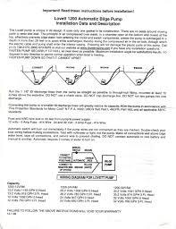 cctv wiring diagram beautiful attwood sahara s500 floralfrocks