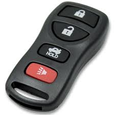 nissan altima 2005 car alarm keeps going off keyless2go new keyless entry remote car key fob replacement for