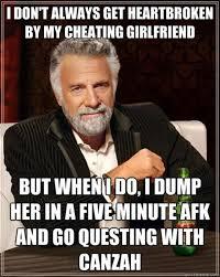 Cheating Girlfriend Memes - th id oip iucvoy8oiqfuwfvew8maaahajs