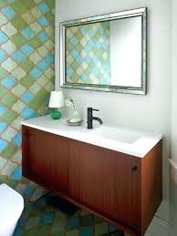 small powder room sinks small powder room sinks small powder room sinks powder room with