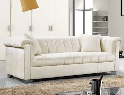 Leather Chesterfield Sofa Bed Sale by Willa Arlo Interiors Henriette Chesterfield Sofa U0026 Reviews Wayfair