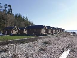 washington state house the best washington state park cabins seattle met