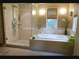ideas for a bathroom makeover breathtaking bathroom makeover ideas 27 anadolukardiyolderg