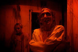ten las vegas attractions taking halloween to horrifying heights