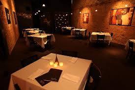 s restaurant cedar falls the larger dining room on the floor picture of montage