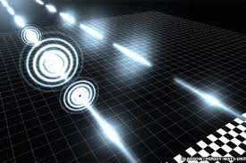 What Is The Speed Of Light The Speed Of Light Hasn U0027t Changed