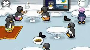 jeux de cuisine de pingouin jeu penguin diner sur jeux gratuits com