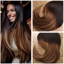 kylie coutore hair extension reviews ombre 1b burgundy straight glueless full lace wig human hair wigs