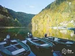 chambre d hote chaux de fonds location la vue des alpes pour vos vacances avec iha particulier