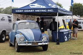 volkswagen classic car the classic vw show june 12 2016 ca usa classiccult