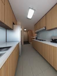 bto kitchen design welcome to punggol spectra part i smithankyou lifestyle and