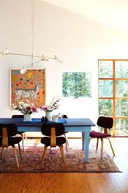 Shaker Dining Room Furniture Astounding Shaker Dining Room Chairs Gallery Best Inspiration